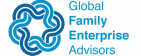 Global Family Enterprise Advisors